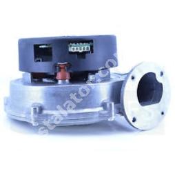 0020135139 Турбіна  на конденсаційний газовий котел Vaillant EcoTEC Plus