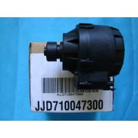 JJD710047300 Сервопривід 3-х ходового клапана Baxi