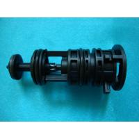 721403800 Картридж 3-х ходового клапана Baxi ECO