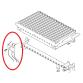 0020039057 Група електродів  VAILLANT atmoTec, turboTec Pro\Plus   image-5