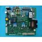 39819530 (36507991)  Плата електронна Ferroli Domiproject Honeywell DBM01A image-4