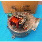 65104357  Турбіна (вентилятор) ARISTON EGIS, AS, BS, CLAS, CLAS SYSTEM image-1