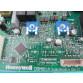 39819530 (36507991)  Плата електронна Ferroli Domiproject Honeywell DBM01A image-2