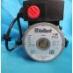 0020020023 Циркуляційний насос VAILLANT TEC PRO image-3