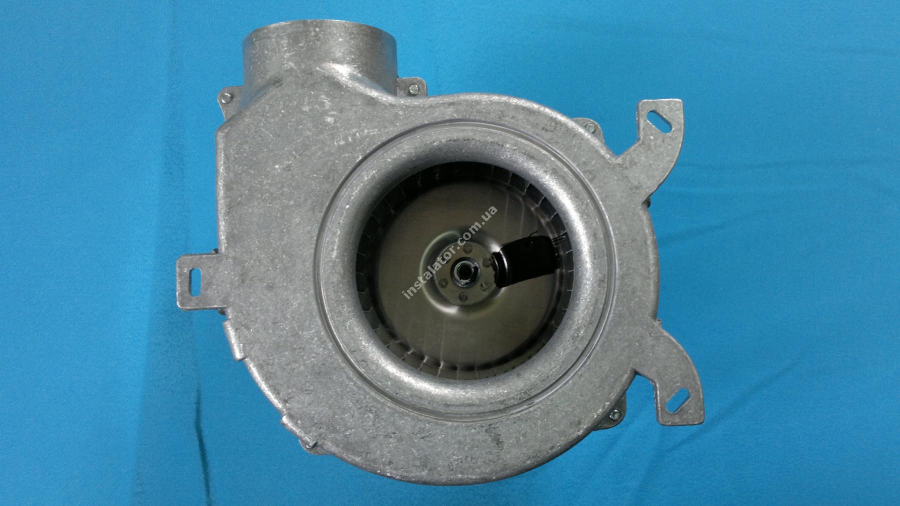 1.017997 Турбина (вентилятор) Immergas Eolo Mini full-image-2