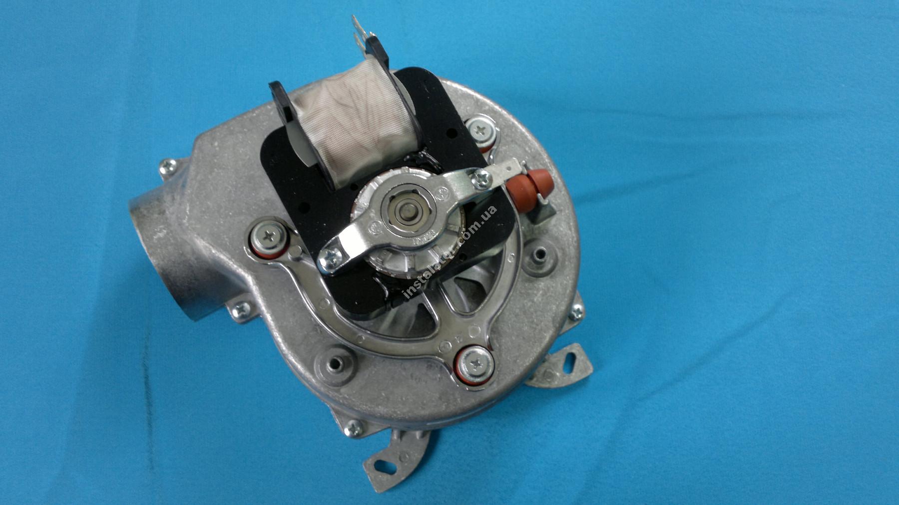 1.017997 Турбина (вентилятор) Immergas Eolo Mini full-image-0