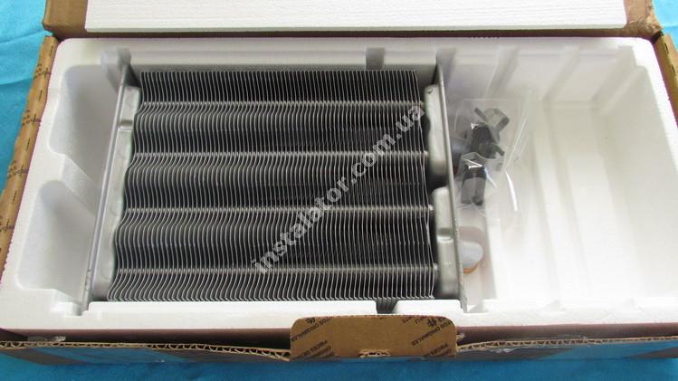 20052578 Теплообмінник первинний (основний) BERETTA full-image-3