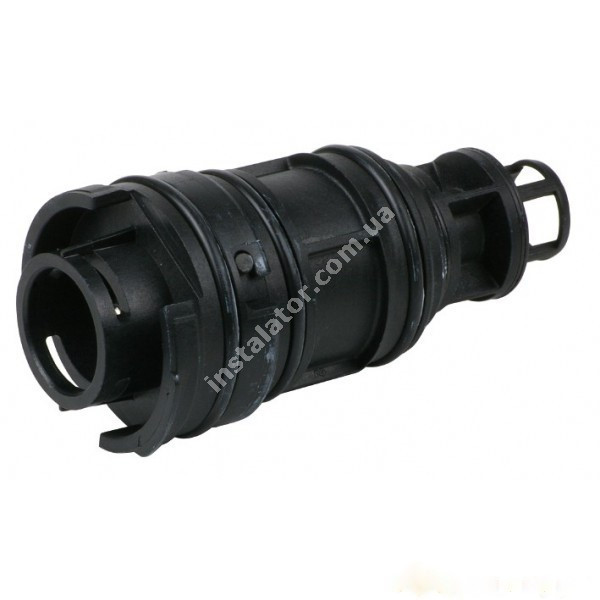 R20017597 Картридж 3-х ходового клапана BERETTA City 24CSI  full-image-0