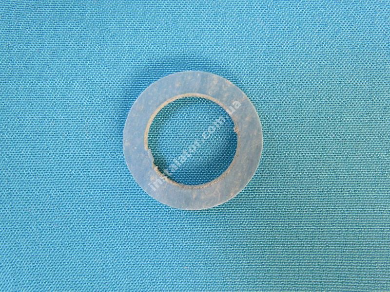 6GROMNIA03 Прокладка теплообмінника Vela Compact 3/4