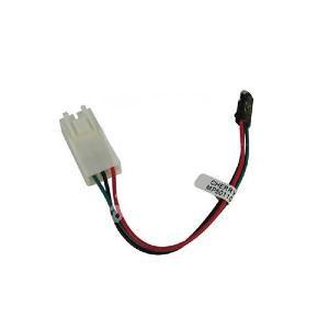 711933 Сенсор для реле протоку VAILLANT MAX Pro/Plus full-image-2