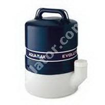 Апарат для промивки теплообмінників (бустер) Aquamax Evolution 10  full-image-0