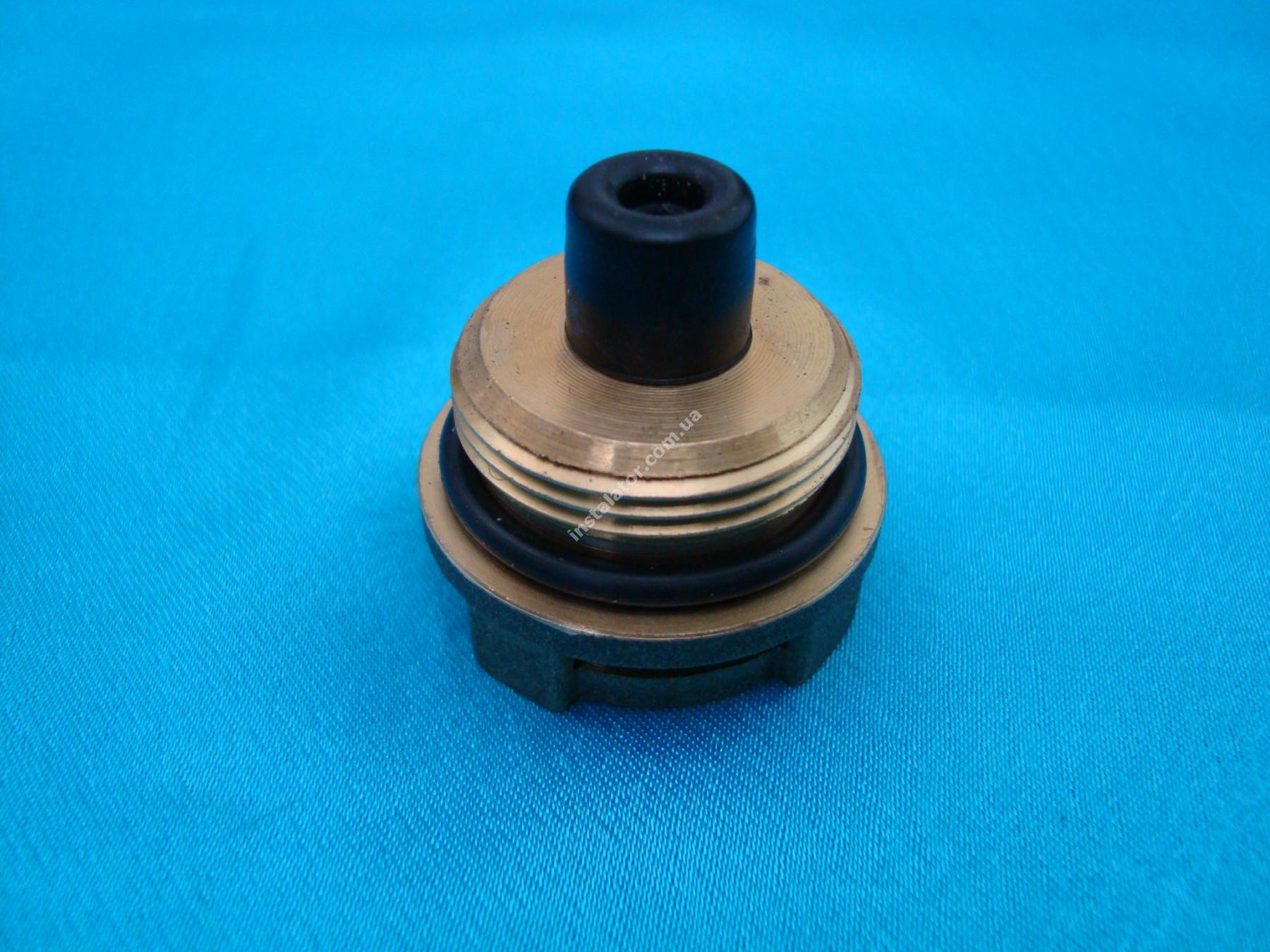 600750 Втулка 3-х ходового клапана FUGAS full-image-0