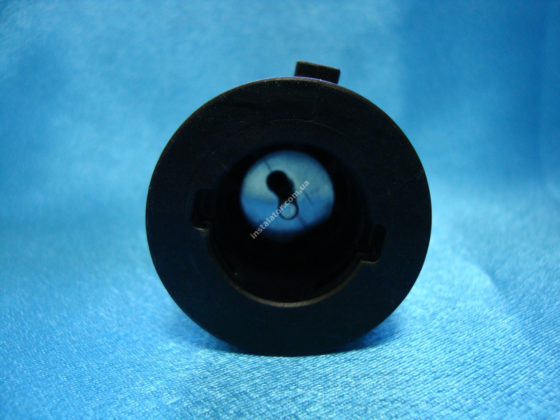 721403800 Картридж 3-х ходового клапана котла Baxi ECO full-image-2