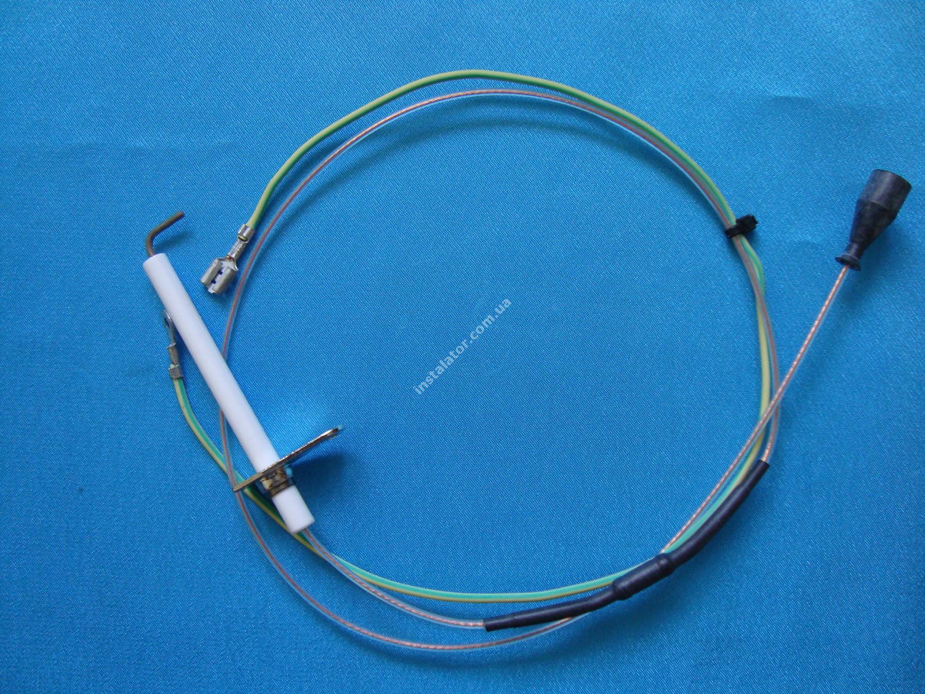 R2255 Електрод розпалу та контролю BERETTA Ciao full-image-1