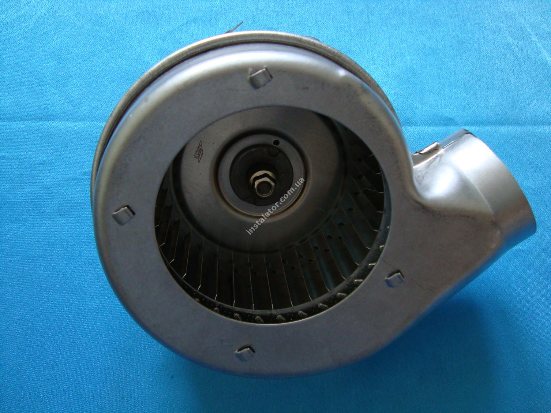 20026724 Турбина Beretta CITY CIAO 24 кВт full-image-0