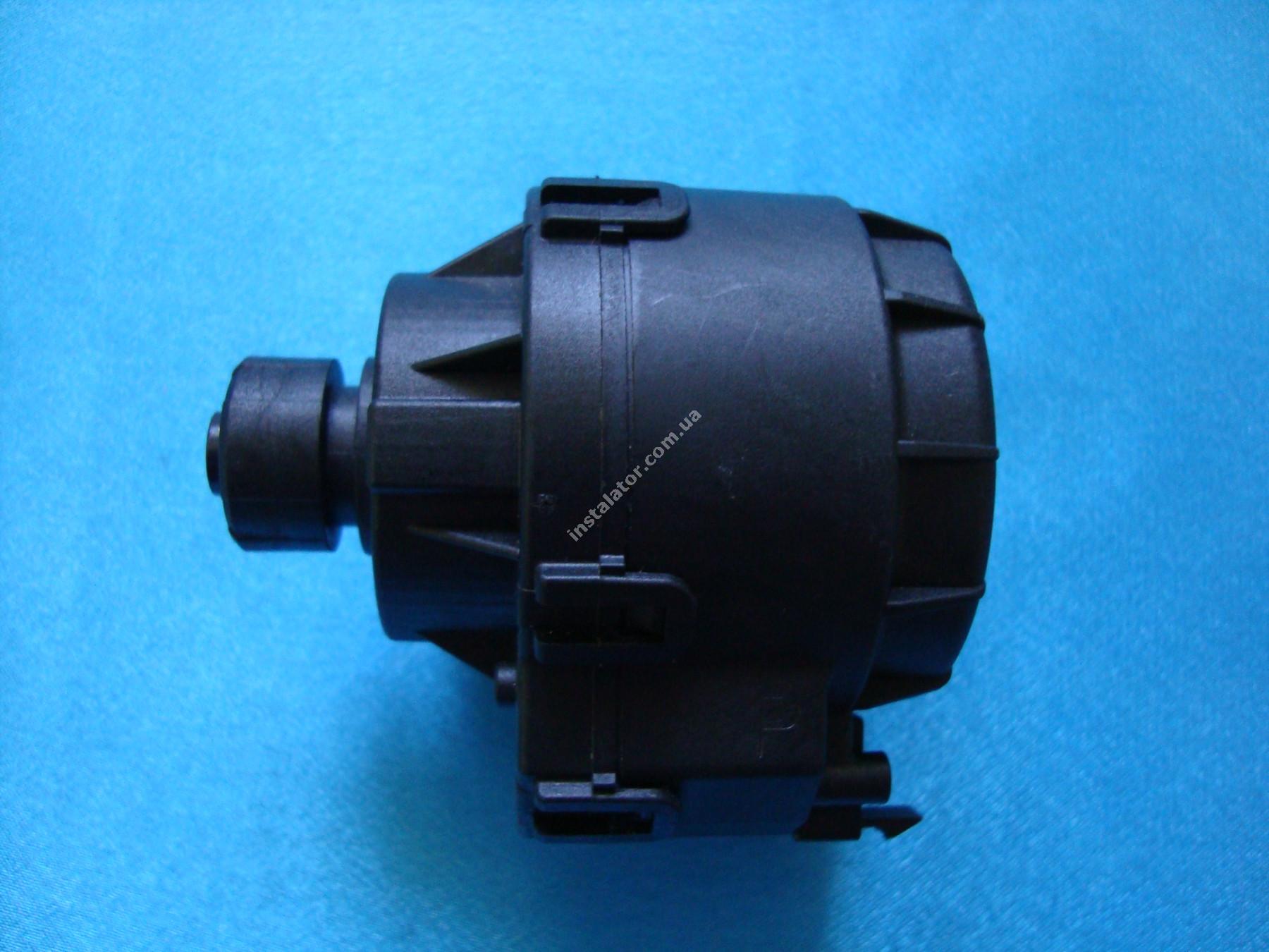 BI1431100 Сервопривід 3-х ходового клапана BIASI Inovia M290 full-image-0