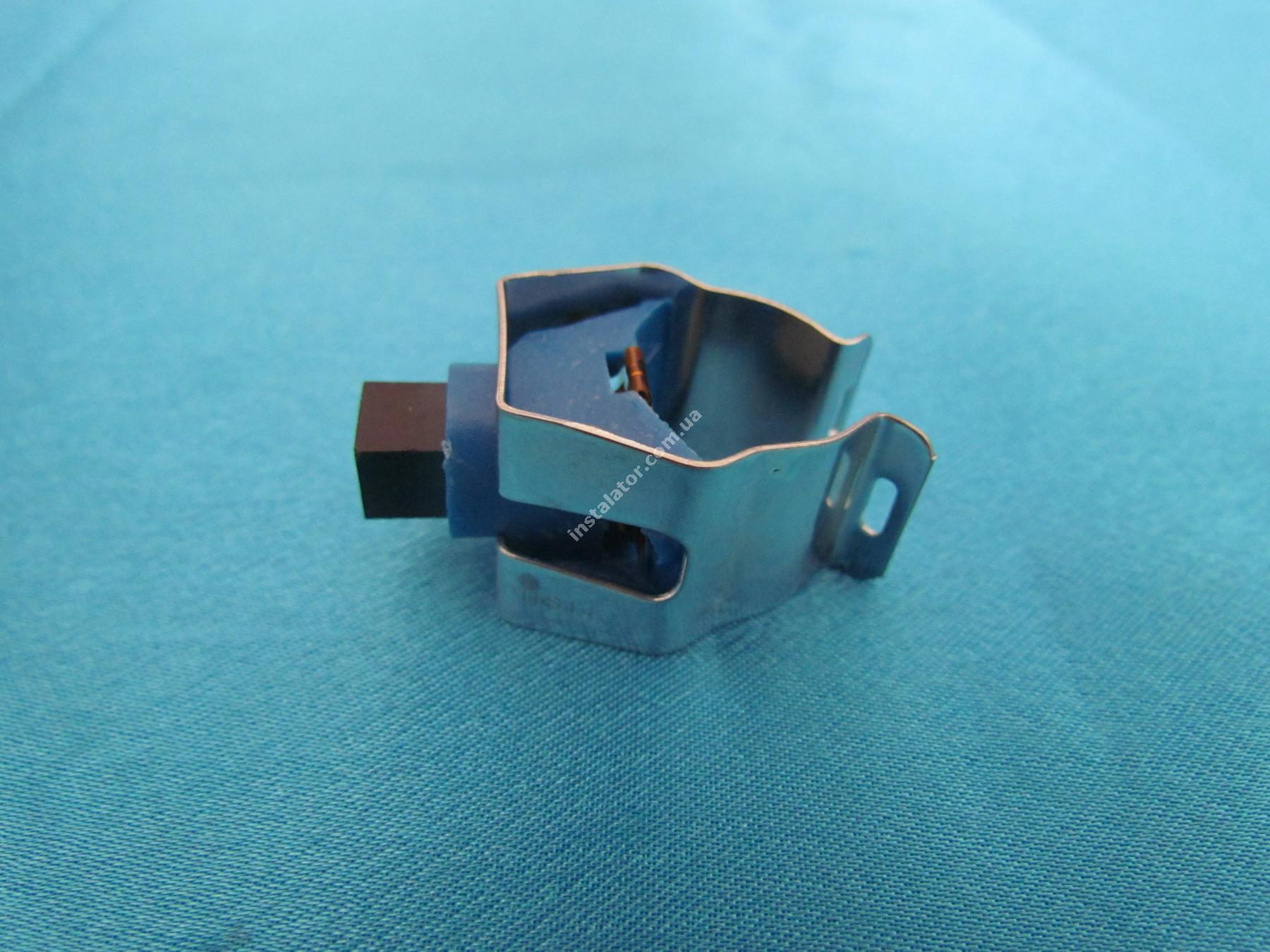 39819550 Датчик температури NTC (термостат) Ferroli DOMIproject, DOMItech,DIVATOP full-image-1