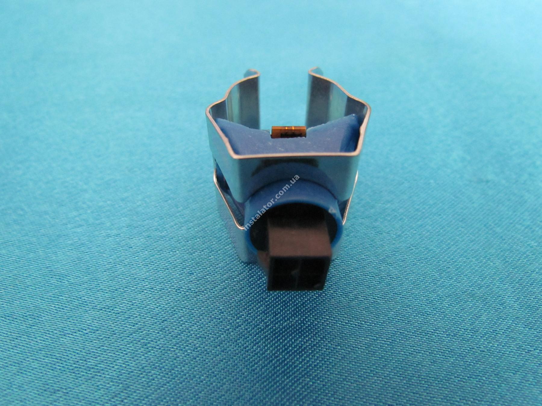 39819550 Датчик температури NTC (термостат) Ferroli DOMIproject, DOMItech,DIVATOP full-image-2