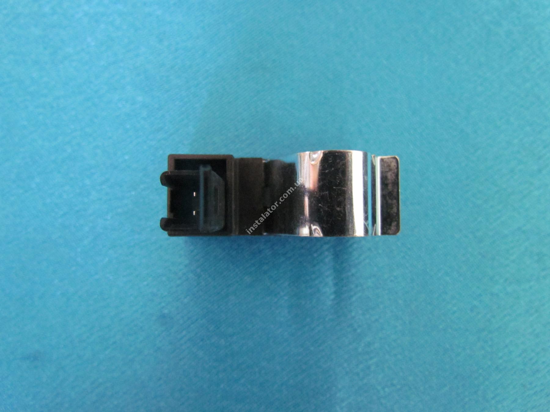 ТР03ВН1RQV Датчик теператури (зонд NTC) накладний d14 full-image-1