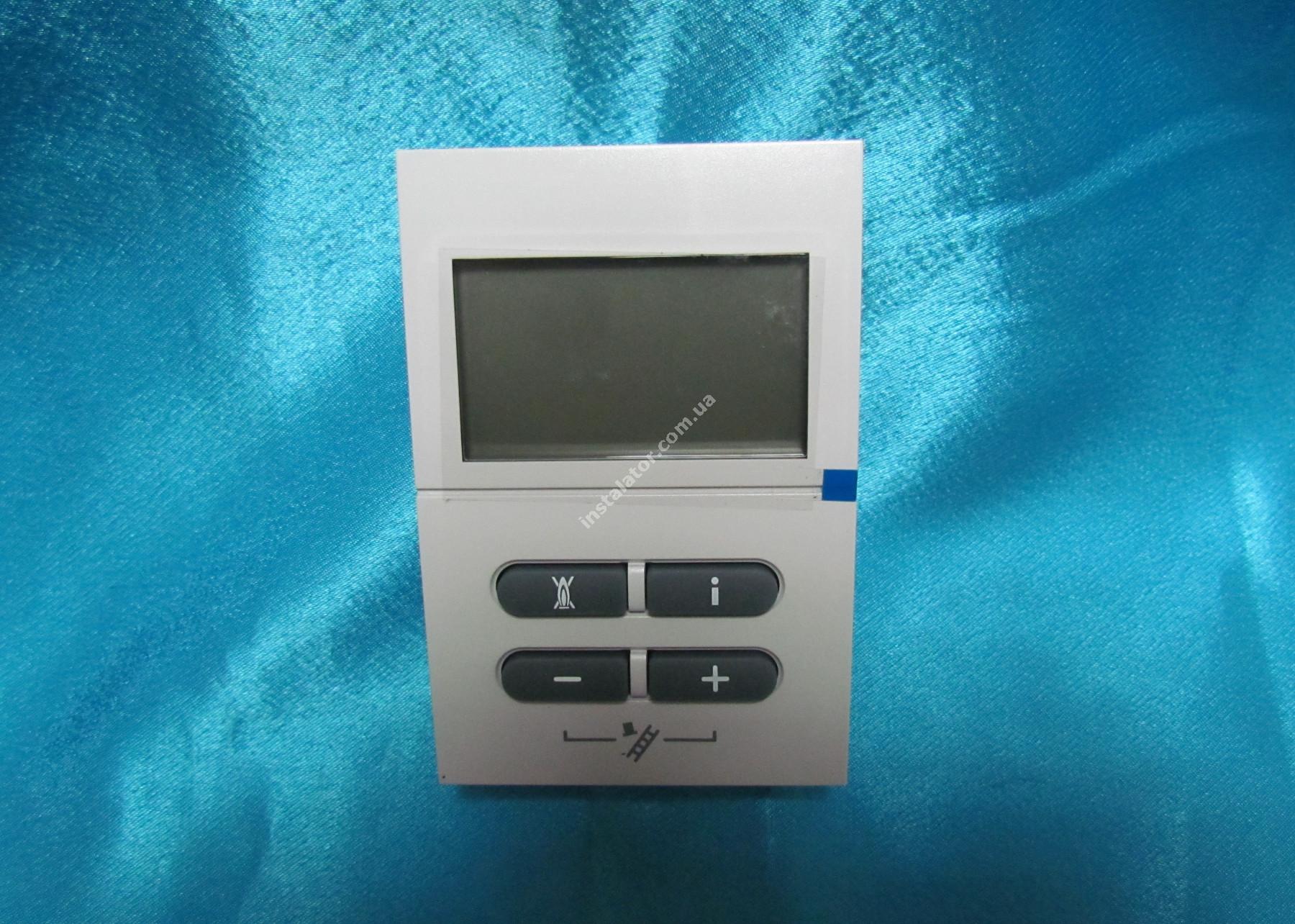 0020056561 Плата дисплея Vaillant TEC PLUS full-image-0