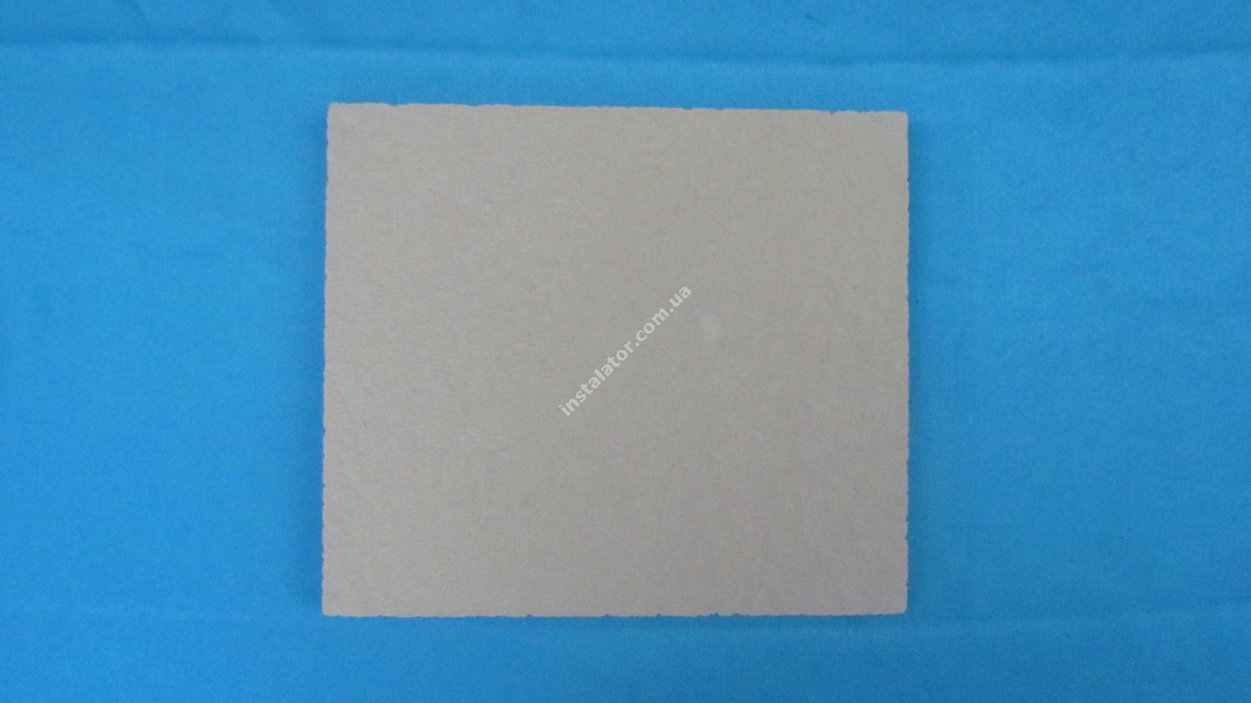 998639 Ізоляція камери згорання (бокова панель) ARISTON  full-image-2