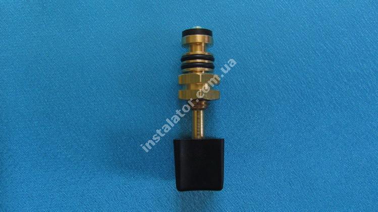 R10025060 Кран підпитки (наповнення) BERETTA Ciao, Mynute, Exlusive full-image-0