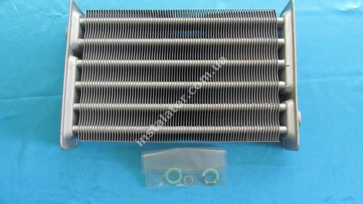 R2381 Теплообмінник первинний (основний) BERETTA full-image-3