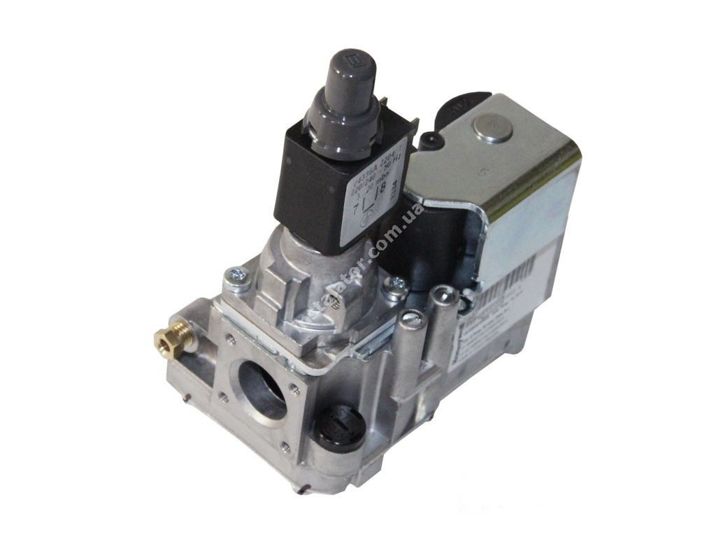 VK4100Q2003 Газовий клапан Viadrus KLQ Classic