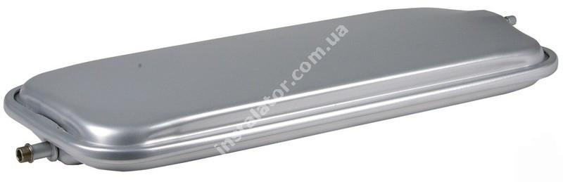 39827800 Бак разширительный 8л Ferroli DomiProject С24/F24/D24