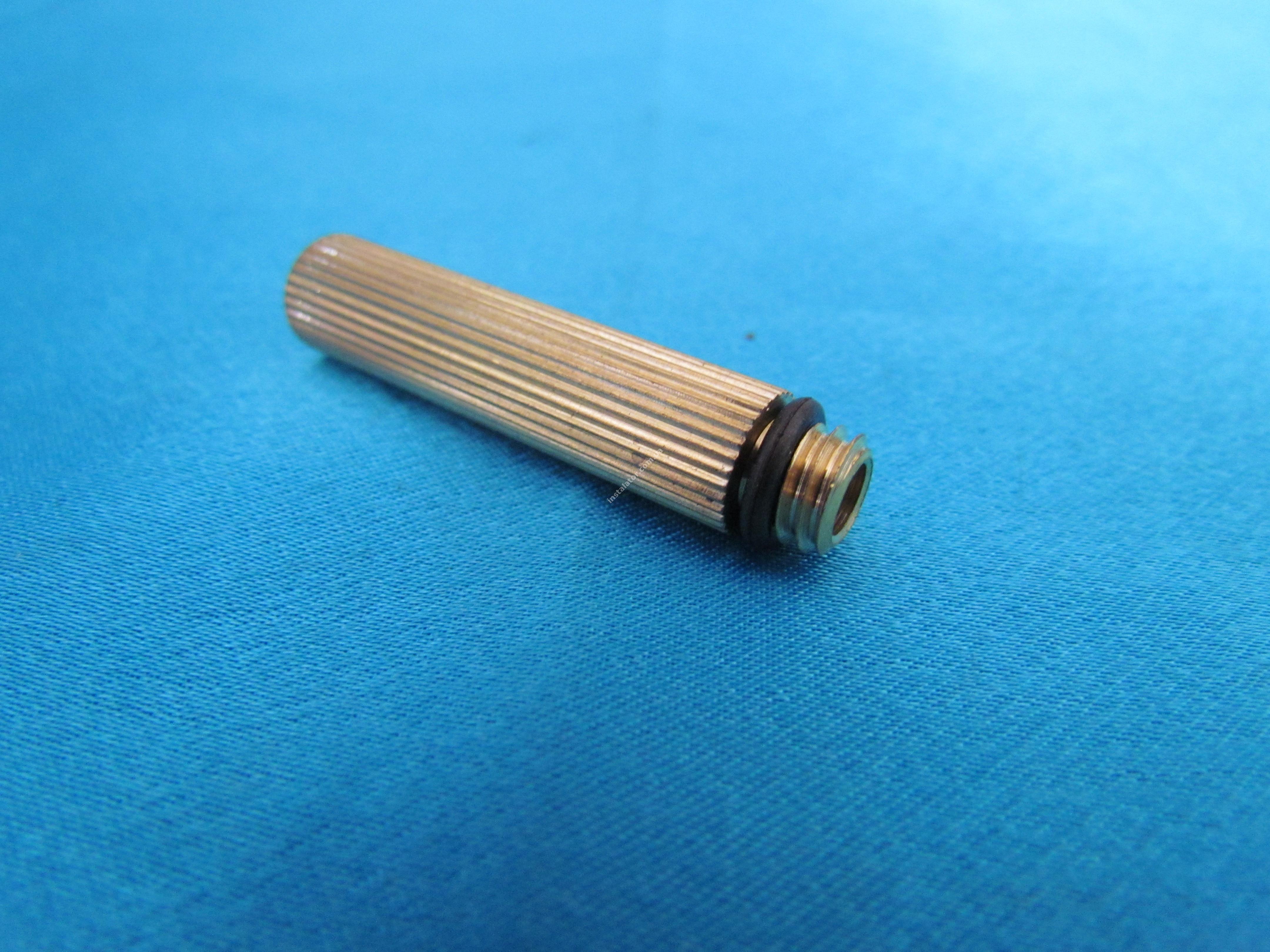 J0045 Запобіжний клапан
