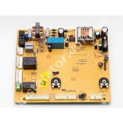 0020119390 Плата керування Protherm Lynx 24-28