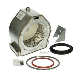 065113 Модуль конденсаційного котла VAILLANT Ecomax (теплообмінник)