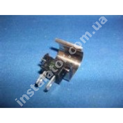 103429 Датчик температури  (зонд NTC) Vaillant TEC PLUS 15 мм