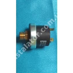 995903 Датчик давления воды для котла Ariston (оригинал-универсал)