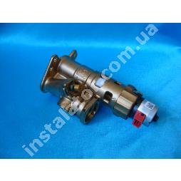 0020132682 3-х ходовий клапан Vaillant  ECO TEC