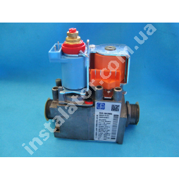 0020200660 Газовий клапан  Saunier Duval Themaclassic, Protherm Пантера