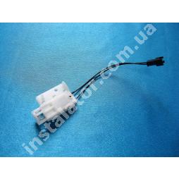 87044012060 Датчик контролю тяги JUNKERS/BOSCH ZS/ZW23KE, ZS/ZW23-1KE