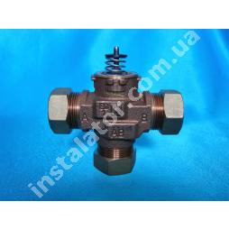 0020032008 3-х ходовий клапан для газового обладнання Vaillant