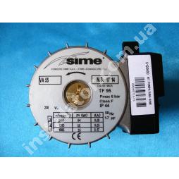 5192600 Циркуляційний насос SIME Dab VA 55 Format.Zip 25 OF - BF/Metropolis