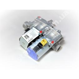 0020039187 Газовый клапан с регулятором Honeywell (VK8515MR4548U)