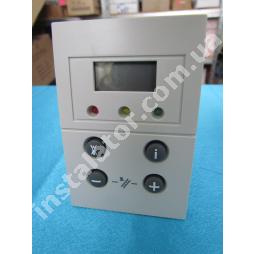 0020040154 Плата дисплея VAILLANT TEC R1, TEC-PRO-mini R1