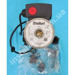 0020020023 Циркуляционный насос VAILLANT TEC PRO