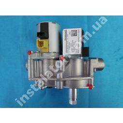 0020049296 Газовый клапан с регулятором PROTHERM/VAILLANT/SAUNIAR DUVAL/