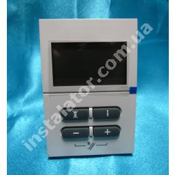 0020056561 Плата дисплея Vaillant TEC PLUS