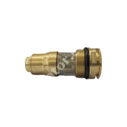 50101006 Датчик протоку ZOOM Boilers/SOLLY Primer/WELLER/RENS/ARISTON/BIASI/BAXI/PROTHERM/GRANDINI