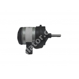 0020020015-1 Привід триходового клапана VAILLANT  atmoTEC Pro / turboTEC Pro