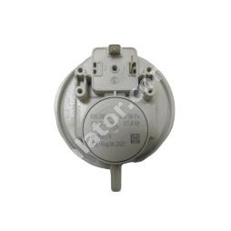 0020018138 Пресостат VAILLANT turboTEC, TURBOmax (105/90Pa)