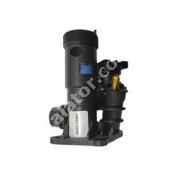 0020052275 Корпус триходового клапана (без привода) VAILLANT Pro Mini