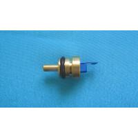 65104338 Датчик температури (зонд NTC) Ariston Class (сальник)