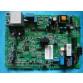 BI2225109 Плата електронна Biasi INOVIA  image-1